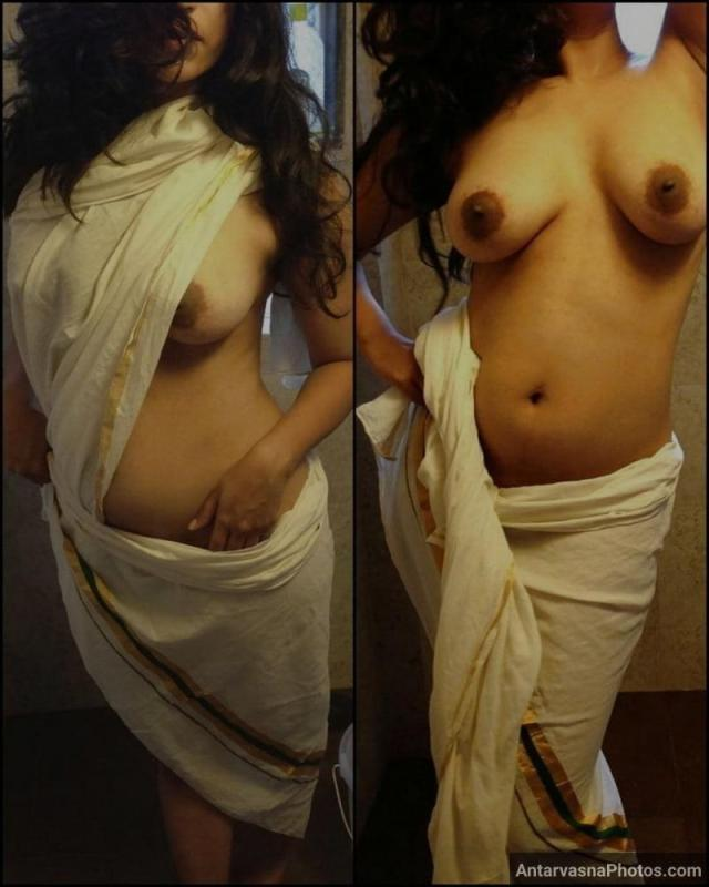sexy indian amateur girls sexy pics 34