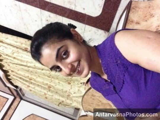 sexy indian amateur girls sexy pics 47