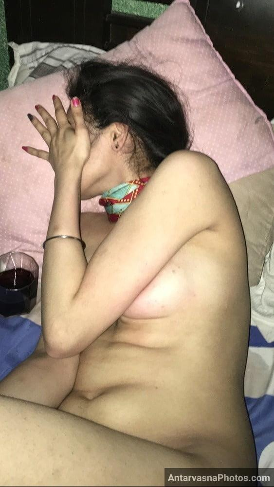 sexy indian amateur girls sexy pics 52