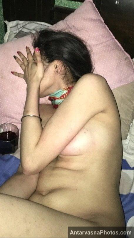 sexy indian amateur girls sexy pics 63
