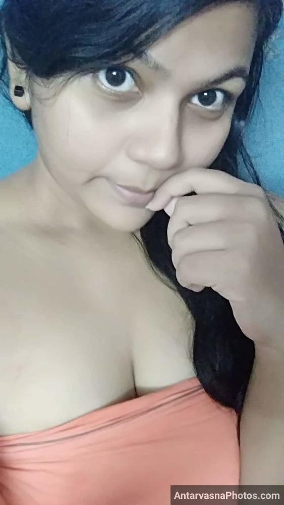 sexy indian amateur girls sexy pics 99