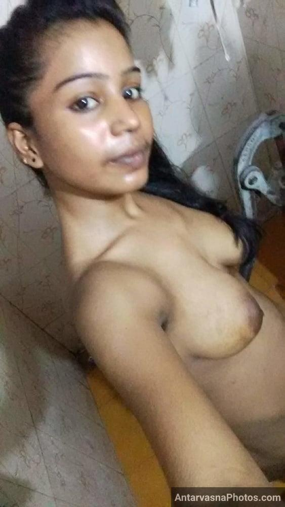 sexy indian amateur girls sexy pics 132