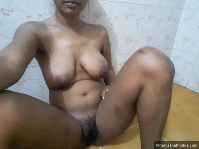 sexy indian amateur girls sexy pics 136