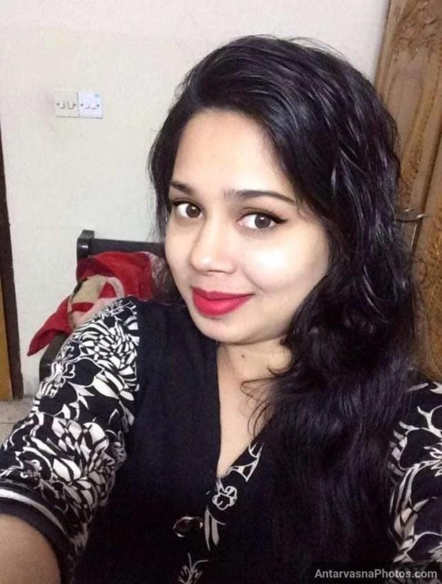sexy marathi big boobs bhabhi girlfriend selfies 43