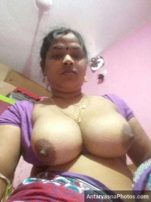 indian desi aunty blouse blowjob big boobs photo 28