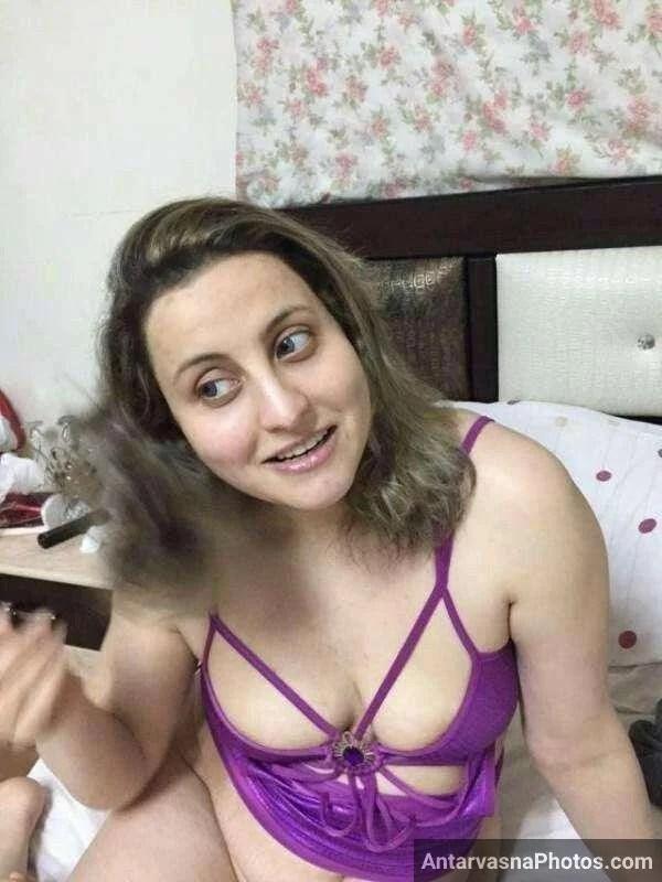 moti sexy pakistani aunty xxx photos 13