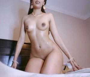 naughty desi muslim wife