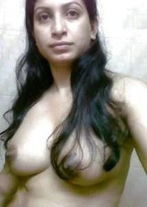 nude huge boobs