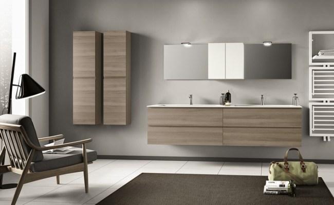 Design News New Bathroom Trends At Idéo Bain My Design