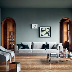 Most Expensive Leather Sofas In The World Wooden Sofa Set Online Flipkart Top 5 Furniture Brands