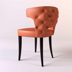 Chair Design Brands Hammock Frame Diy Top 5 Best Portuguese At Isaloni 2017