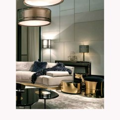 Casa Italy Sofa Singapore Queen Sleeper With Memory Foam Mattress The Most Expensive Furniture Brands In World Fendi
