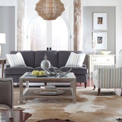 Taylor King Sofas Hamilton Sofa And Leather Gallery Luxury Furniture Brands You Can 39t Miss At High Point
