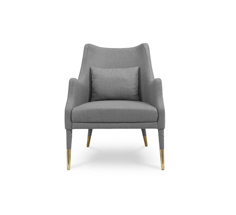 chair design brands wingback slipcover pattern top 5 best portuguese at isaloni 2017 carver armchair zoom 01