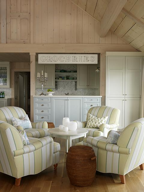 four club chairs in living room traditional contemporary design ideas things we love seating for 4 chic sarah richardson