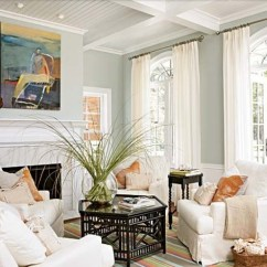 Four Club Chairs In Living Room Clear Glass Table Lamps For Things We Love Seating 4 Design Chic Karen Woodard