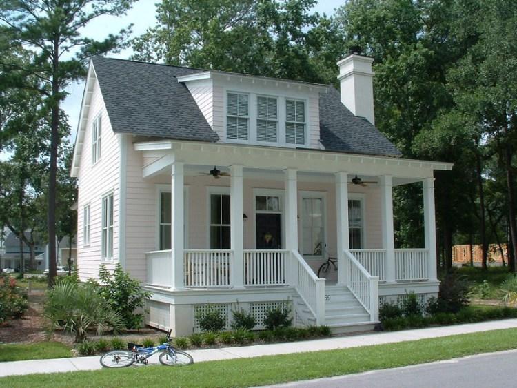 Blog kristy woodson harvey for Allison ramsey house plans