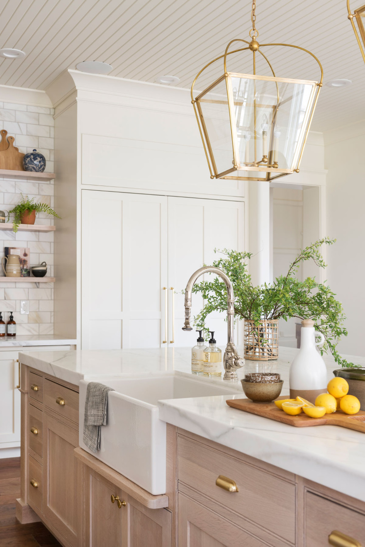 10 favorite kitchens from studio mcgee