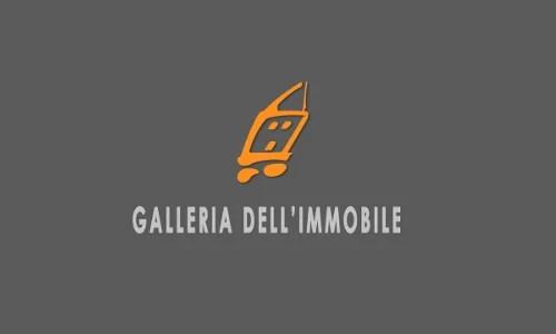 Logo Galleria dell'Immobile