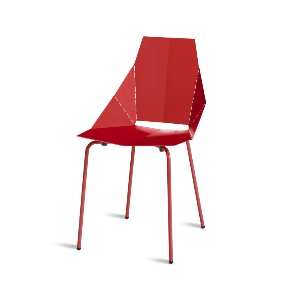 real good chair boyd dental manual my design life