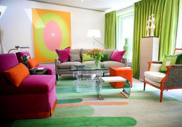 The Underappreciated Role Of Home Decor In Our Daily Lives – My