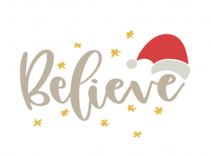 Free christmas svg files to download from cut that design. Free Christmas Svg Files My Designs In The Chaos