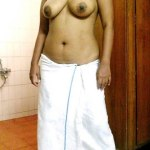 gujarati sex stories, gujarati sex, gujarati sexy video,, gujarati sex video, gujrati sex, gujarati sexy story, gujarati sexy, gujarati sex varta, guj sex, gujrati sax, gujarati sex kahani, gujarati chodvani varta, gujarati sexi, gujaratisexstories, gujarati sexi varta, gujarati ma chodvani varta, , gujarati sexy varta, gujarati sex store, gujarati kahani, gujarati nagi varta, gujju sex, gujarati adult story, gujrati sexy, gujrati chodvani varta, gujarati sexi story,