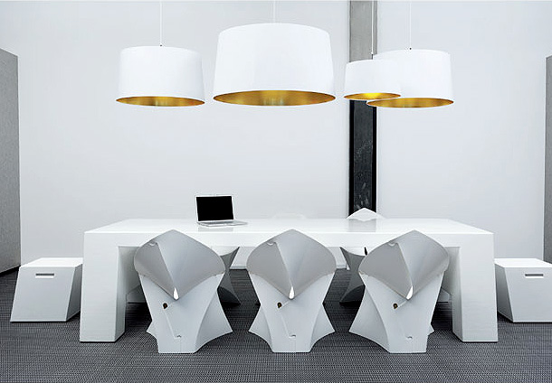 Cool Amazing Flux Chair My Desired Home