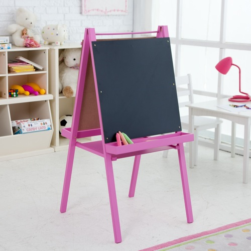 Cool And Colorful Furniture Pieces For Kids My Desired Home