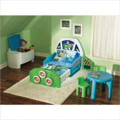 Thomas The Train Table And Chairs Infant Feeding Chair Cool Friendly Beds For Kids | My Desired Home
