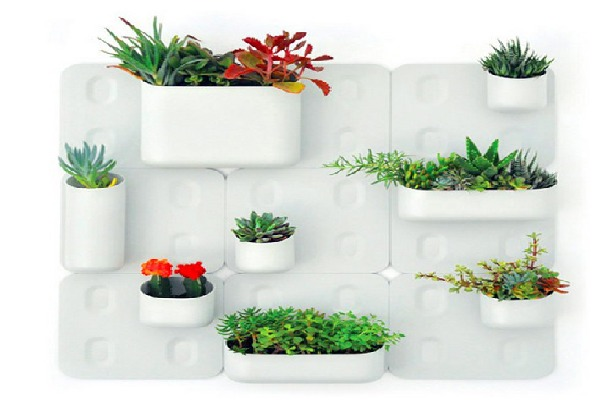 Flower Pots Decoration Ideas My Desired Home