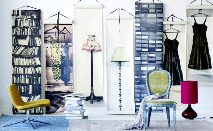 Inspiring interiors by Anders Schønnemann11