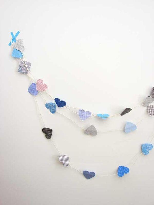 Valentine's Day decorating ideas3