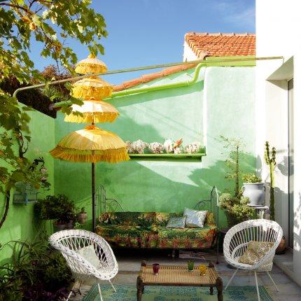 patio design ideas1 - Αντίγραφο