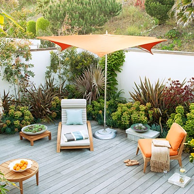 patio design ideas15