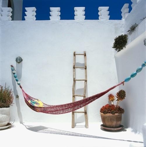 patio design ideas18