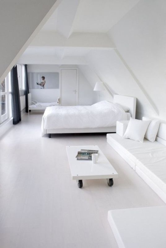 White Bedrooms ideas3