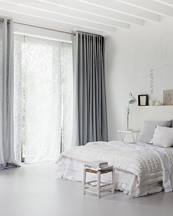White Bedrooms ideas4