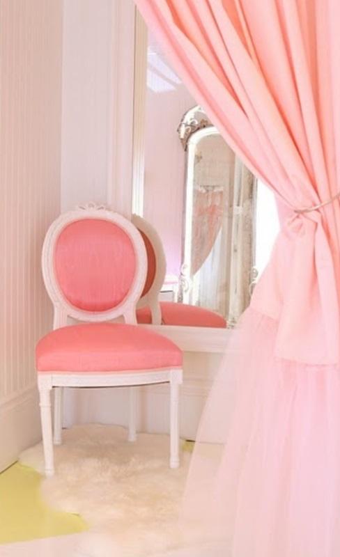 Dressing room deas3