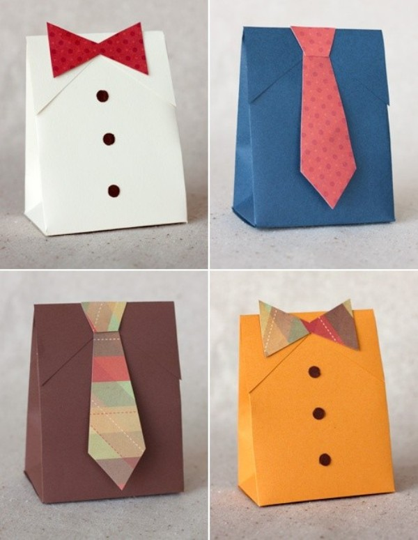 DIY Gift Packages2