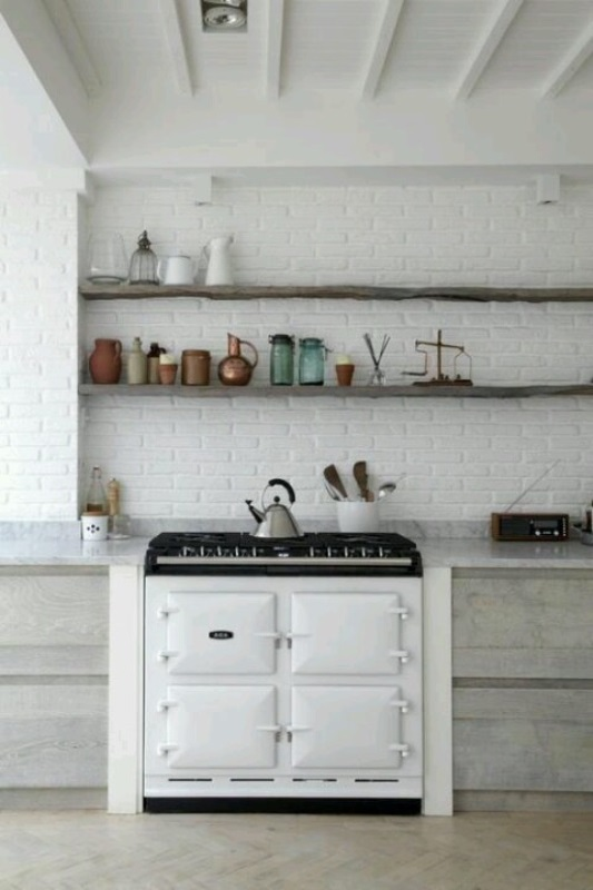 brick walls ideas6