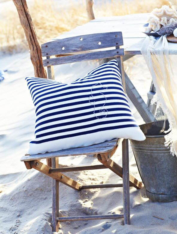 Summer beach decor inspirations1