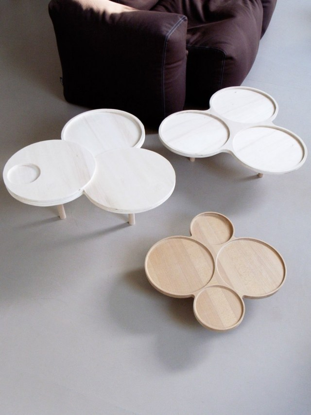 coffee tables by Johannes Fuchs2