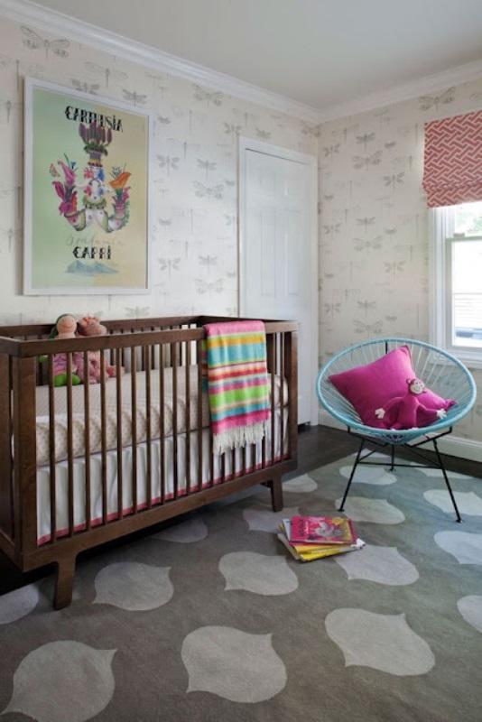 nurseries decoration ideas6