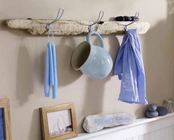 diy wall hangers15