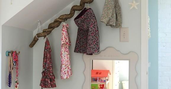 diy wall hangers19
