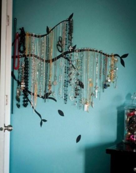 diy wall hangers26