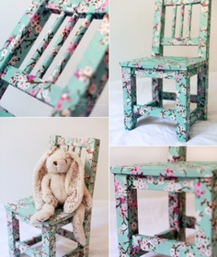 art of Decoupage ideas8