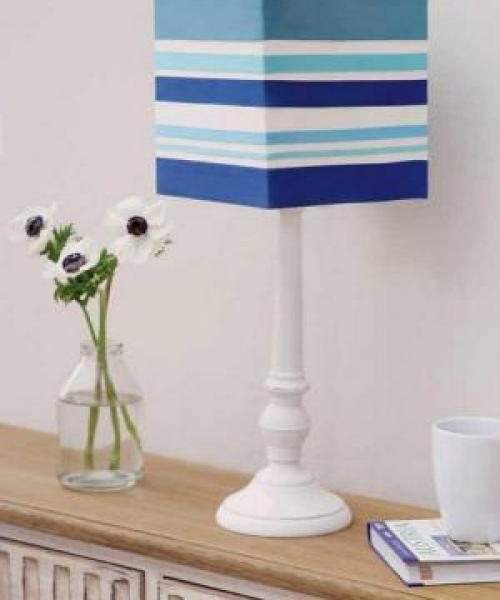 ideas for decorative lamp shade