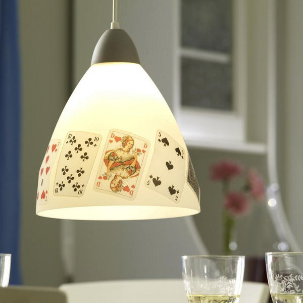 ideas for decorative lamp shade19